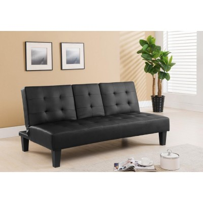 Premier Sofa Bed with Drinks Tray