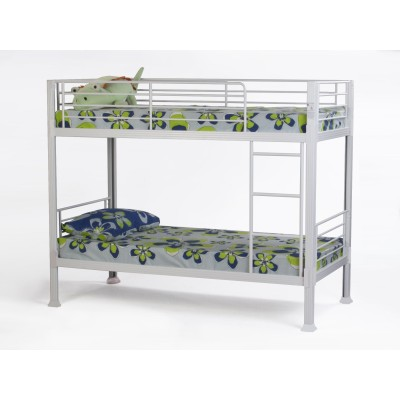 Contract Bunk Bed no bolts