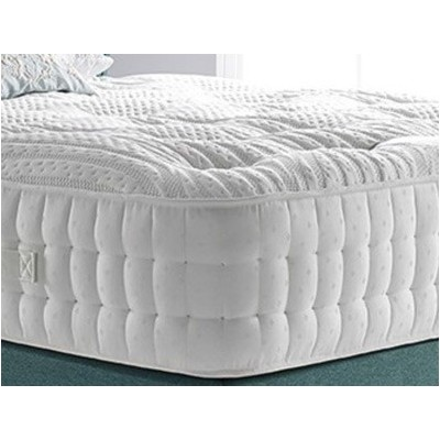 Healthopaedic 3000 Pocket Smart ZG Mattress