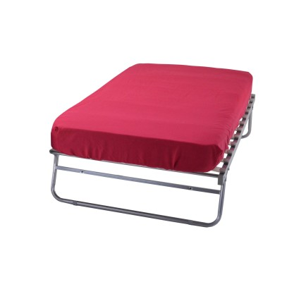 GUEST BED 3'0