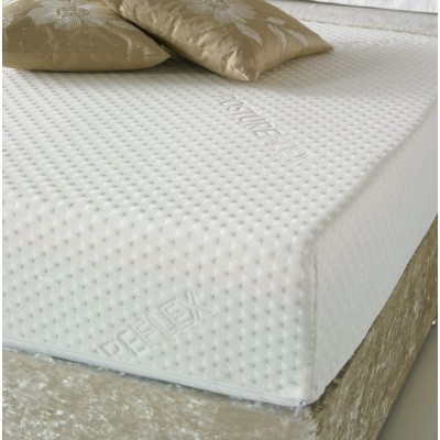 Restoflex Body Comfort Hard Mattress