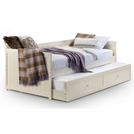 JESSICA DAY BED WITH UNDER BED