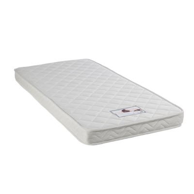 120cm Comfort Care Mattress