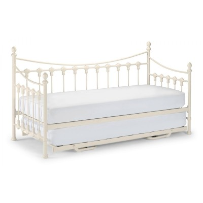 VERSAILLES DAYBED ONLY