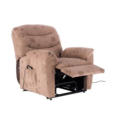 Regency Rise and Recline...