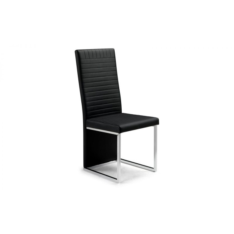 SET OF 4 TEMPO CHAIRS