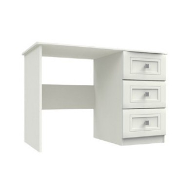 Canterbury 3 Drawer Dressing Table