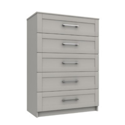 Calder 5 Drawer Chest