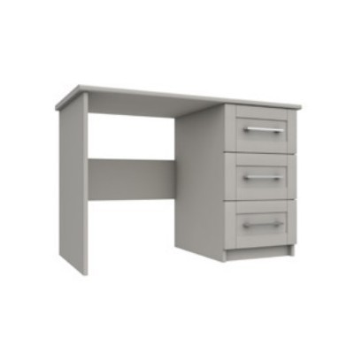 Calder 3 Drawer Dressing Table