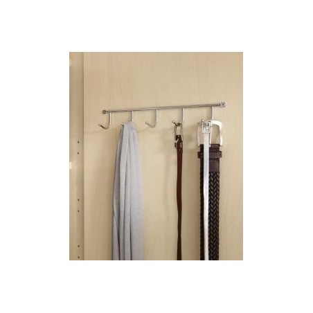Wardrobe Clothes hook Product Code: 9HL1