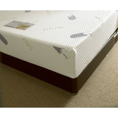 Kayflex Pure Sleep Mattress