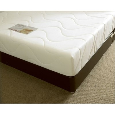 Kayflex Silver Mattress