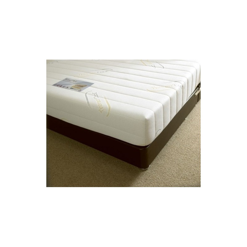 Kayflex Thermo Cool Mattress, Next Day Delivery
