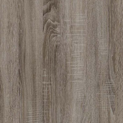 Dark Rustic Oak