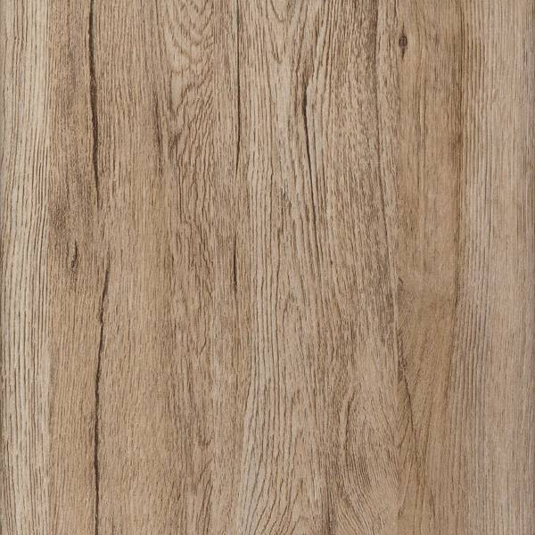 Sanremo Oak Light