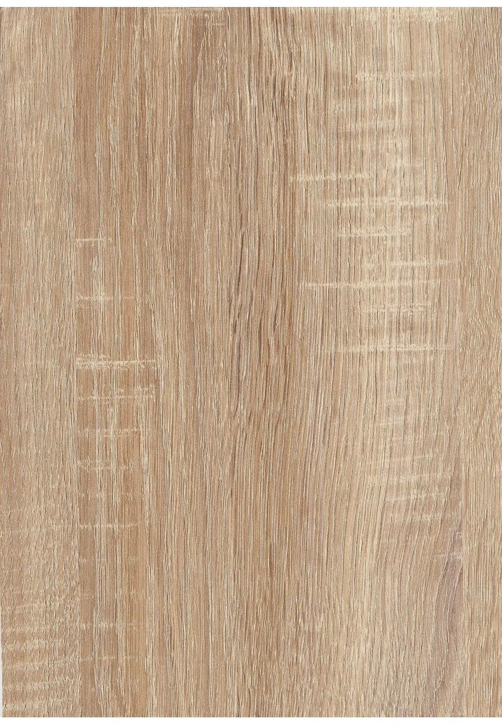Light Rustic Oak