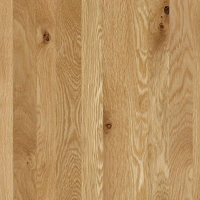 Semi Solid Oak